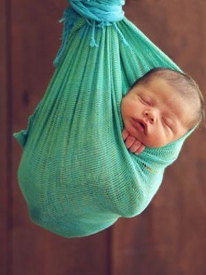 Embriyo transferi sonrası yapılması gerekenler