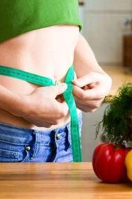 Ne yediğin değil, ne zaman yediğin önemli!