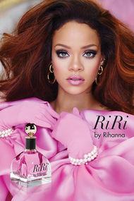 Ünlülerin kendi adını verdiği parfümler