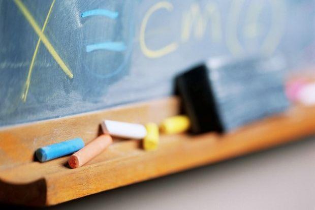 Okula uyum sürecinde çocuklarınıza destek olmalısınız...
