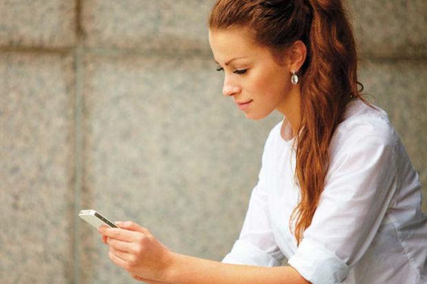 5 adımda akıllı telefonunuzu koruyun!