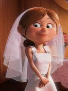 Filmlerden evlilik tavsiyeleri