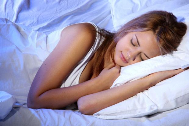 Uykunun yanlış bilinenleri hasta ediyor!