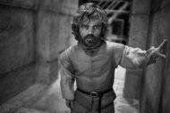Game of Thrones'un küçük şeytanı: Peter Dinklage