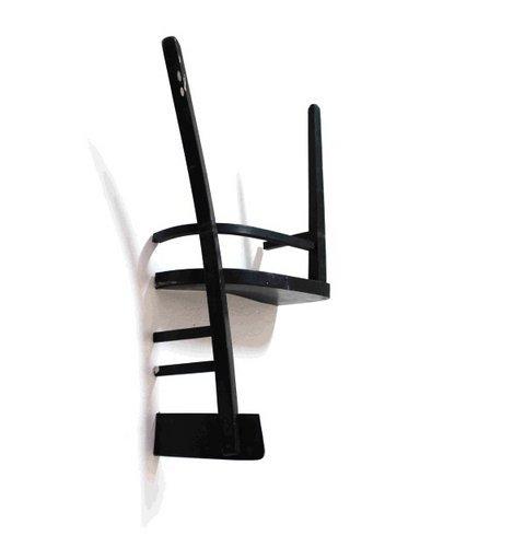Eski sandalyalerle yapabilecekleriniz