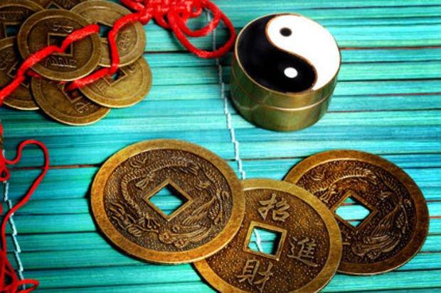 6 basit yolla herkes için feng shui!