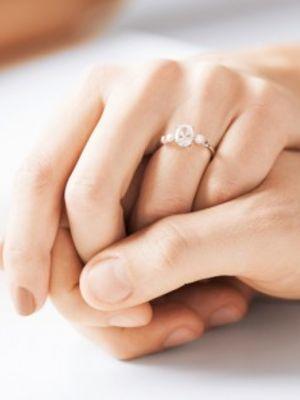 Evliliği güçlendirmenin 5 yolu