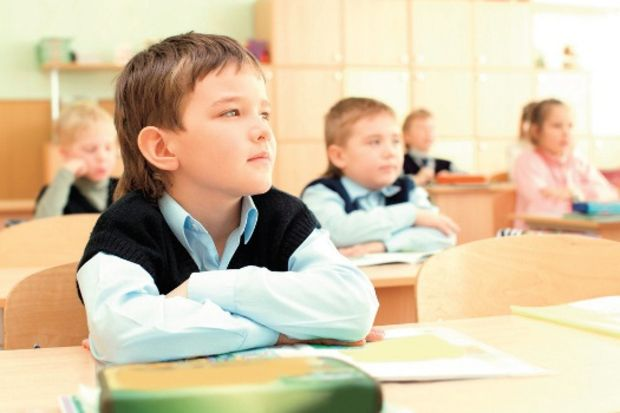 Özel öğretmen nasıl seçilir?