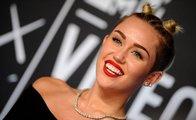 Miley'ye yeni aşk!