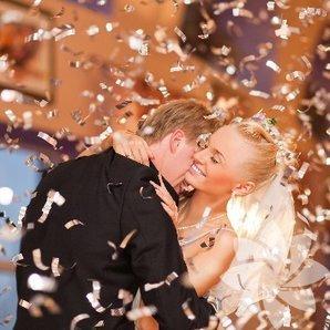 Mutlu ve uzun evliliğin sırları...