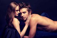 Seksi daha iyi hale getirmenin 5 yolu...
