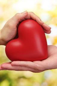 Sadece 4 adımla kalbinizi koruyun!