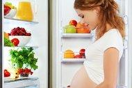 Hamileler için beslenme önerileri