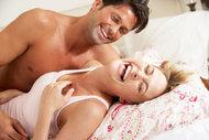 Daha iyi bir cinsel yaşam için 5 harika öneri