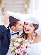 Mutlu evliliğin 25 altın kuralı!