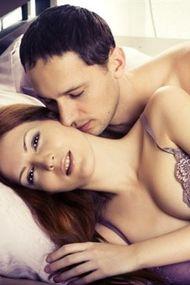 Yatak odanızı ısıtacak 4 sır!