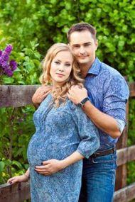 Hamile kalma sürecinde yapılan 9 hata