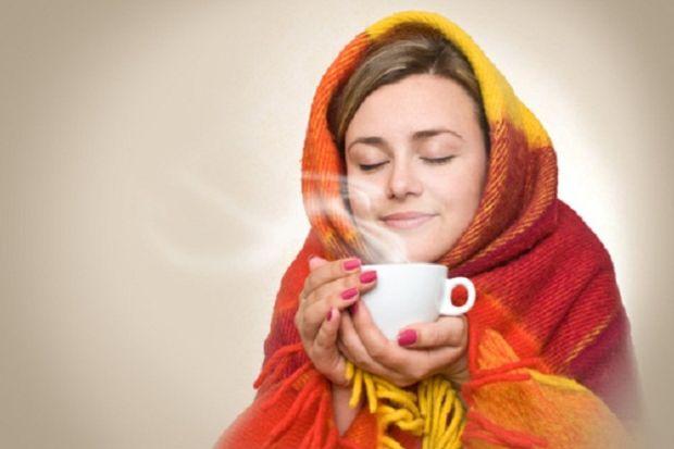 Soğuk kış günlerinin vazgeçilmezi: Battaniyeler…