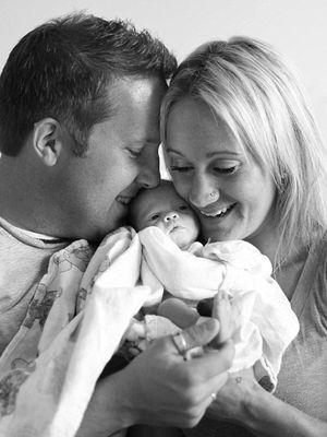 Embriyolar artık fotoğraflardan seçiliyor…