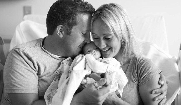 Embriyolar artık fotoğraflardan seçiliyor