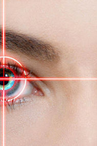 """Alzheimer 15 yıl önceden """"göz""""den tespit edilebilecek"""