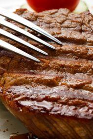 Et tüketiminde 150 gramı geçmeyin!