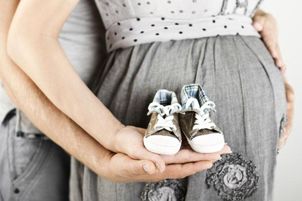 Doğacak bebeğinize hazır mısınız?