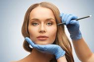Estetik cerrahi ve yaşam kalitesi...