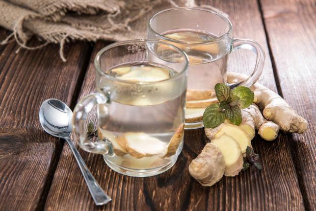 Metabolizmamızı kışa hazırlamada baş yardımcı bitki çayları