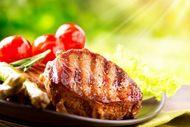 7 lezzetli et yemeği tarifi...