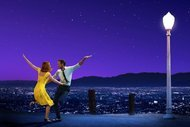 Unutulmaz aşk filmleri...