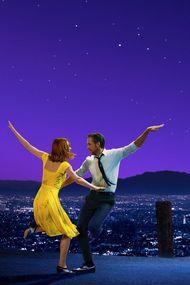 Unutulmaz aşk filmleri