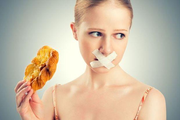Kendi kendine diyet neden işe yaramıyor?