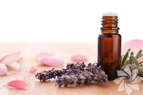 Parfümlerin ana maddesi esanslar o parfümün üzerinizde bırakacağı hissiyatı da belirliyor.