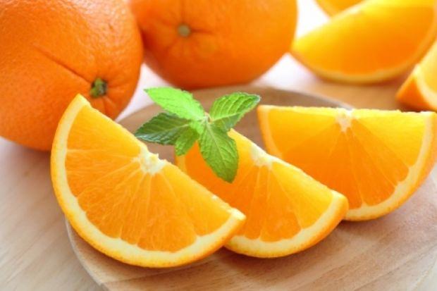 Kış aylarının en güzel turuncusu: Portakal