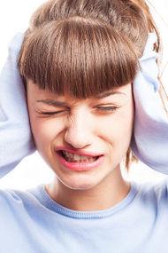 MP3 çalarlar işitme sorunlarını artırıyor