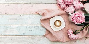 Kahveden uzaklaştıran 5 bitki