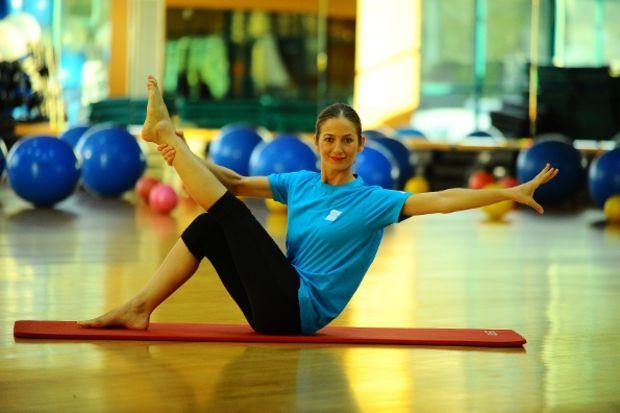 Egzersizin 12 sürpriz faydası