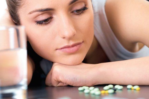 Kolesterol ilaçlarına sınır getirilmesi uygulanabilir mi?