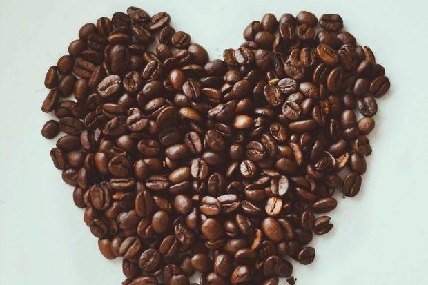 Kahve isimleri sözlüğü
