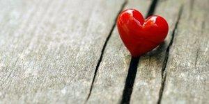 Peki sizinki nasıl bir aşk?