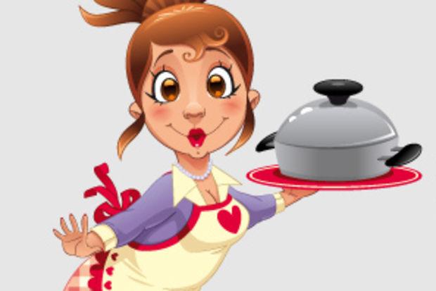"""""""Hayat Mutfakta Güzel"""" yarışmasına nasıl katılıp kazanacağım?"""