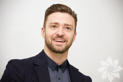 Tam ismi Justin Randall Timberlake olan ünlü şarkıcı 31 Ocak 1981'de doğdu.