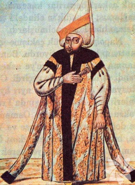 Kanuni Sultan Süleyman'ın son vezir-i azamı olan Sokullu Mehmed Paşa, Osmanlı İmparatorluğu'nun en önemli sadrazamlarından biri olarak kabul edilir.