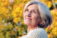 Alzheimer için 'mucize ilaç'