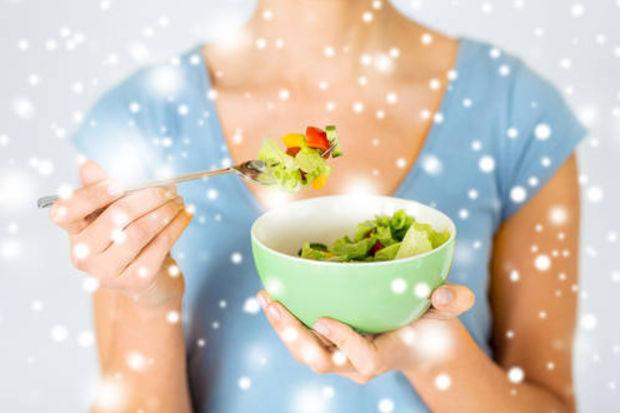 Karda ve soğukta sağlık