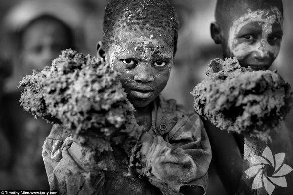 Amatör ve profesyonel fotoğrafçıların katıldığı, yılın en iyi ''yolculuk fotoğrafçısı'' nın seçildiği yarışmada birinciler belirlendi.