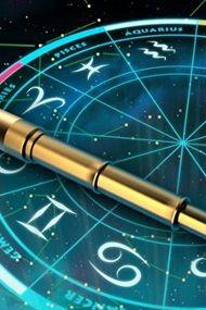 2014'te Boğa burcunu neler bekliyor?