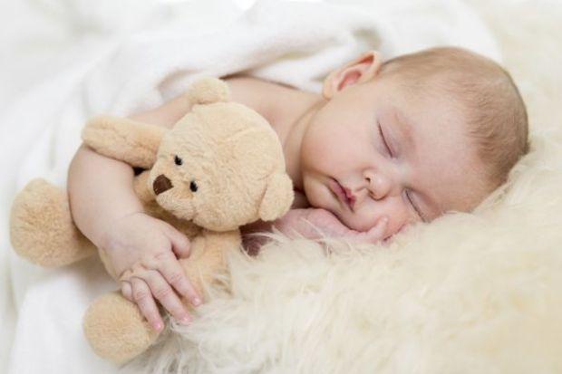 Doğum lekesi dörtten fazla ise dikkat!