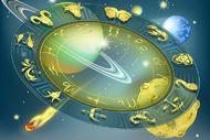 2014'te Akrep burcunu neler bekliyor?